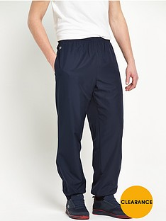 lacoste-woven-pants