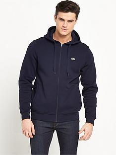 lacoste-sports-zip-hoody
