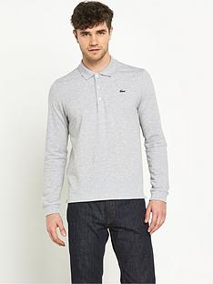 lacoste-long-sleeve-polo-shirt