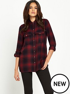 river-island-river-island-checked-shirt