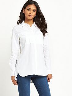 river-island-long-sleeve-shirt