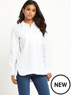 river-island-river-island-long-sleeve-shirt