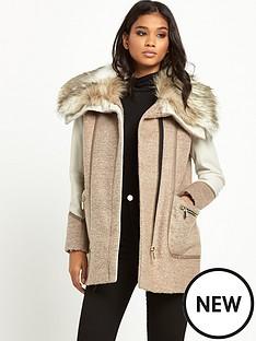 river-island-river-island-fur-collar-jacket