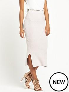 river-island-river-island-midi-skirt