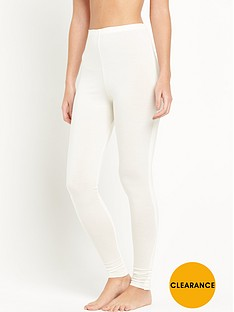 charnos-second-skin-thermal-leggings
