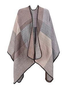 colour-block-blanket-stitch-detail-capenbsp