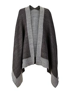 reversible-tonal-boarder-cape