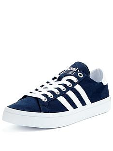 adidas-originals-court-vantage-mens-trainers