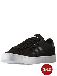 adidas-originals-adidas-originals-039courtvantage-black