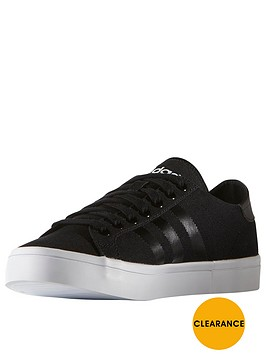 adidas-originals-adidas-originals-039courtvantage-black