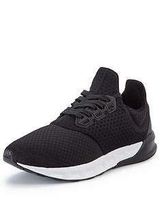 adidas-adidas-039falcon-elite-5-m