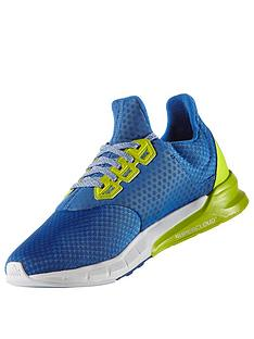 adidas-adidas-039falcon-elite-5-blue