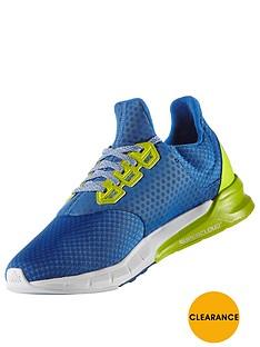adidas-adidas-039falcon-elite-5-blue