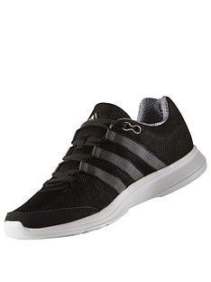 adidas-adidas-039lite-runner-m