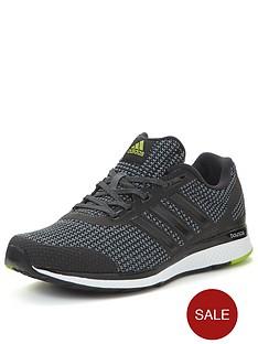 adidas-adidas-039mana-bounce-m