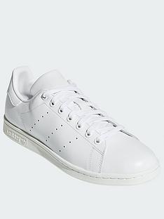 adidas-originals-stan-smithnbsptrainers