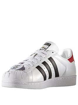 adidas-originals-adidas-originals-039superstar-nigo-bear-white
