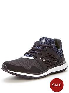 adidas-adidas-039energy-bounce-2-m
