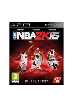 playstation-3-nba-2k16