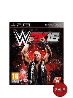 playstation-3-wwe-2k16