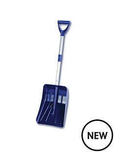 streetwize-accessories-streetwize-extending-compact-shovel-with-aluminum-pole