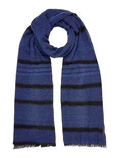 river-island-scarf