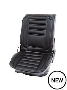 streetwize-accessories-heated-car-seat-cushion