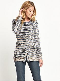 joe-browns-slub-yarn-cardigan