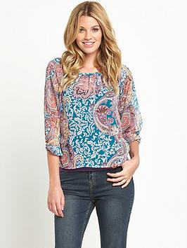 joe-browns-chao-pescao-gypsy-2-piece-blouse