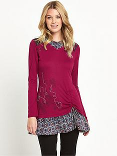 joe-browns-day-to-night-tunic