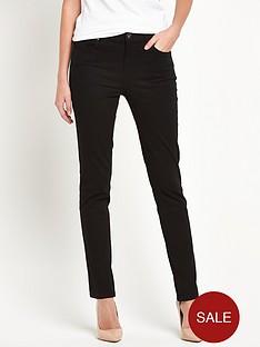 joe-browns-must-have-jeans