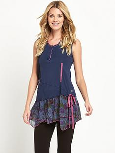 joe-browns-monteverde-cloud-forest-tunic