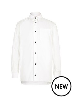 river-island-boys-white-shirt