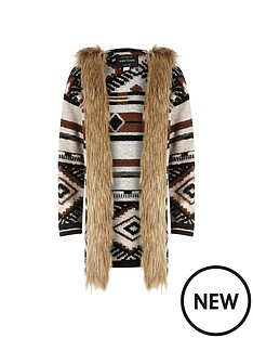 river-island-navajo-blanket-coat-with-fur