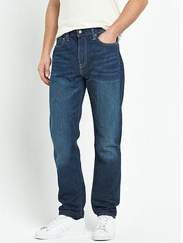 levis-style-522-slim-tapered-jeans