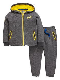 ladybird-boys-marl-fashion-hoodie-and-joggers-set-2-piece