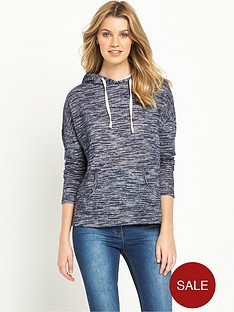 south-hooded-sweat-top