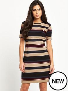oasis-oasis-stripe-dress