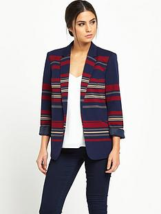 oasis-oasis-stripe-jacket