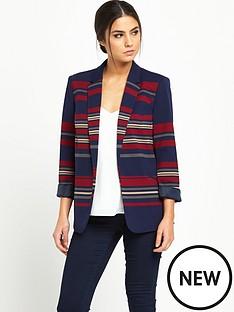oasis-oasis-stripe-jacket