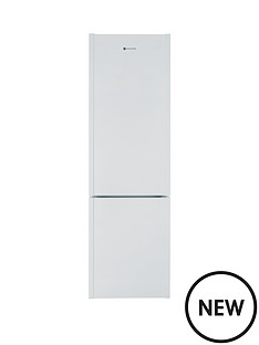 hoover-hoover-hdcf-6182-w-185cm-x-60cm-frost-free-fridge-freezer-white