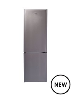 hoover-hoover-hdcf-6182-x-185cm-x-60cm-frost-free-fridge-freezer-stainless