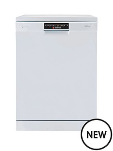 hoover-hoover-dym-886tpw-80-dynamic-next-16-place-dishwasher
