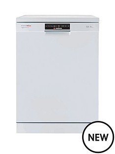 hoover-hoover-dym762twifi-8-dynamic-next-16-place-dishwasher-wizard-connected-appliance