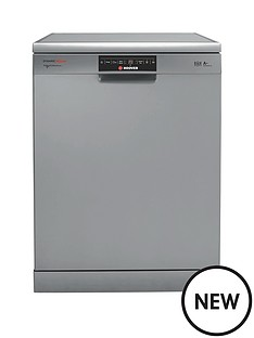 hoover-hoover-dym762txwifi-80-dynamic-next-16-place-dishwasher-wizard-connected-appliance-stainless-stee