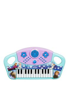 disney-frozen-frozen-large-piano