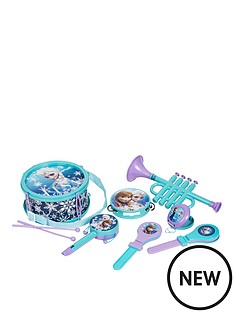 disney-frozen-frozen-music-set