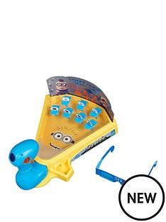 minions-minions-3d-pinball-arena
