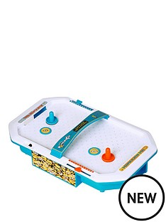 minions-minions-small-air-hockey