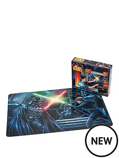 star-wars-star-wars-glow-in-the-dark-wall-puzzle